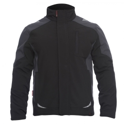 Softshell jakne in vetrovke